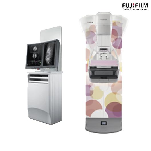Amulet-Innovality-Fujifilm