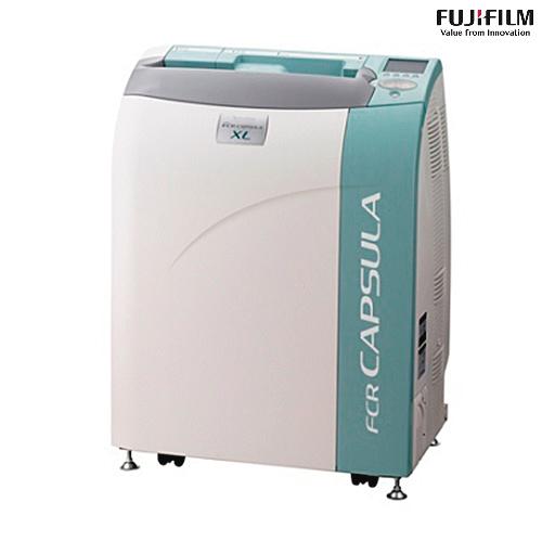 FCR-Capsula-XL-Fujifilm