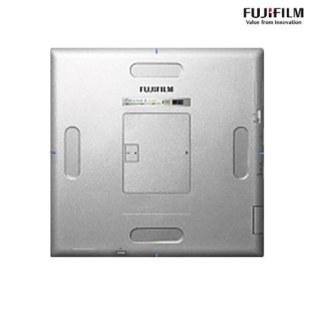 FDR-D-EVO-II-fujifilm