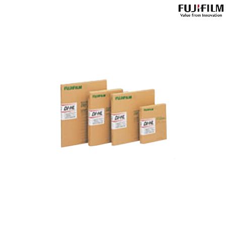 DI-HL-fujifilm