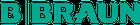 Logo-Bbraun-web